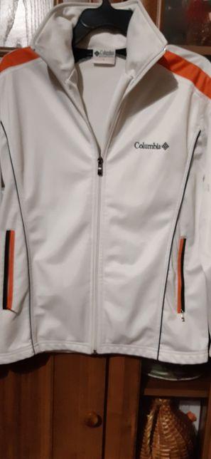 Продам спортивный костюм Columbia