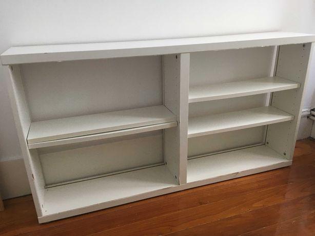 Estante BESTA Ikea