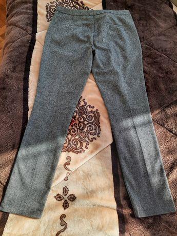 Класичні брюки oodji