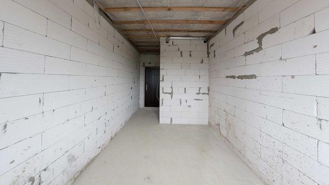 Срочно продам квартиру студию по цене коммуны в сданном доме