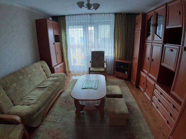 Wynajmę mieszkanie w Nakle nad Notecią
