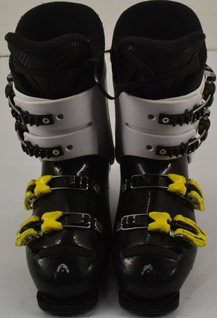 Buty narciarskie dziecięce Head roz 23,5 (B29)
