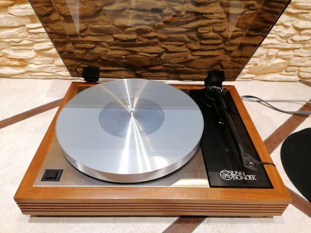 Gramofon Linn Sondek LP12+ Linn Akito+Linn K18