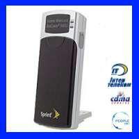 3G CDMA модем Sierra 595,597,598,250U Интертелеком с антенным выходом