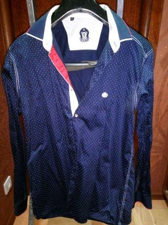 Рубашка Climber размер 41-42