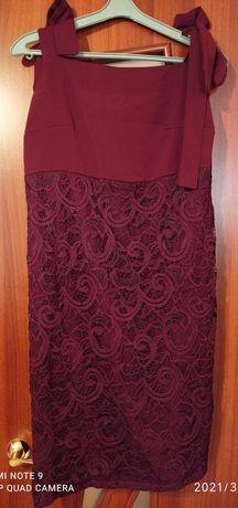 Плаття ,розмір 50