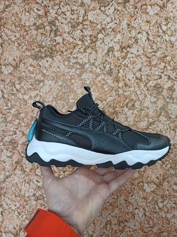 Кроссовки Puma Ember TRL оригинал Adidas Nike Merrell GRISPORT Reebok