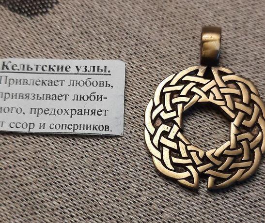 Замечательный подарок на новый год - изделия из металла под бронзу