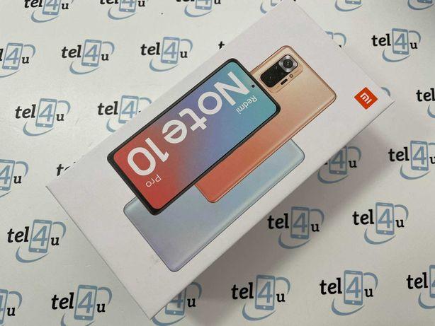Tel4u Xiaomi Note 10 Pro 128GB 3 Kolory Długa35
