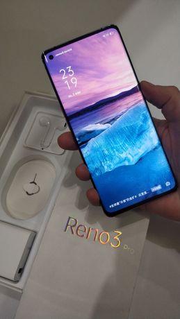 телефон Oppo Reno 3 Pro 5G