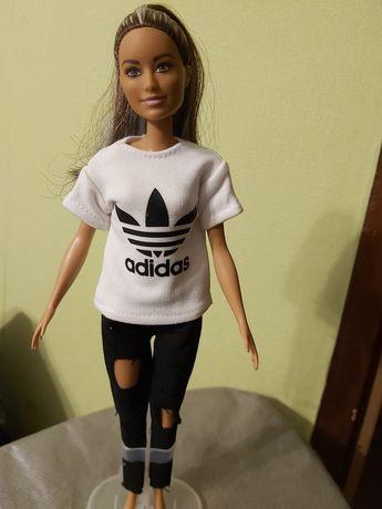Ubranko dla lalki Barbie itp