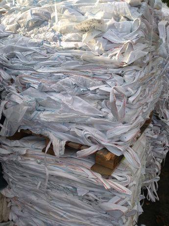 Worki Big Bag Bagi 95/93/209, 700kg 750kg 1000kg 1200kg 1500 kg HURT!!
