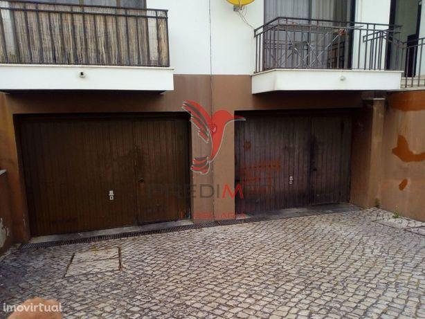Apartamento T3 Mobilado como novo