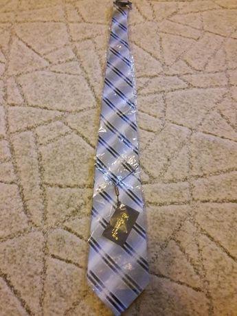 Мужской галстук Romendik