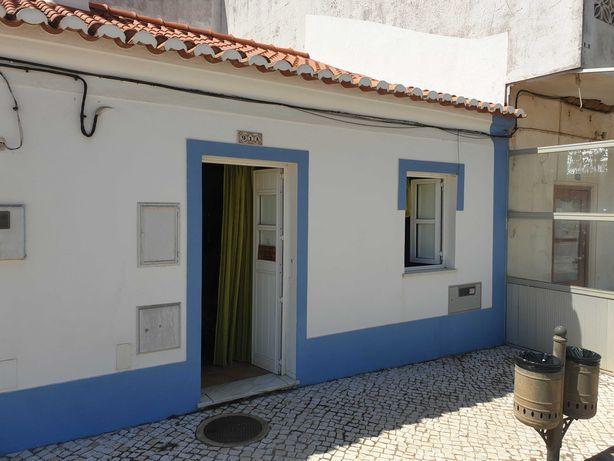 Estudio férias , EN120  Rogil, Algarve-C. V. ent .(Alj e Odec)