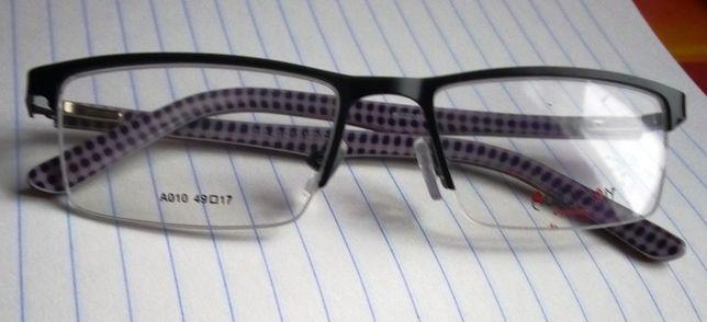 Дитяча оправа для окулярів