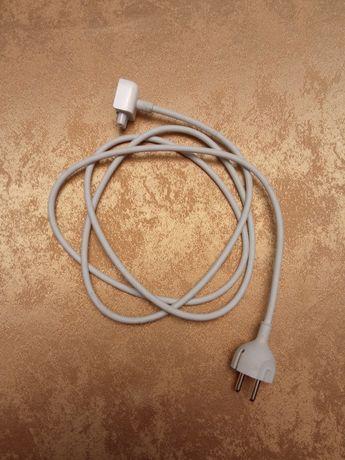 Кабель живлення Apple, Ipad, оригінал