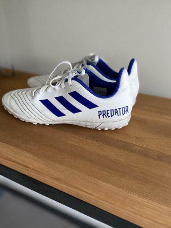 Turfy Predator Adidas