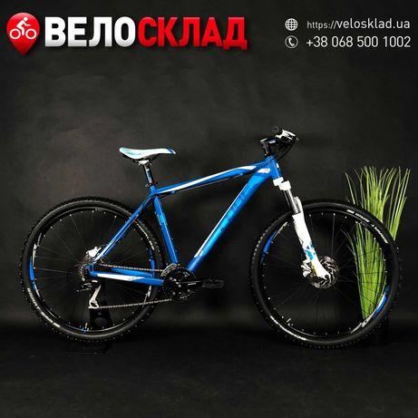 """Велосипед Cube AIM SL 29"""" SCOTT Giant Trek Merida Specialized"""