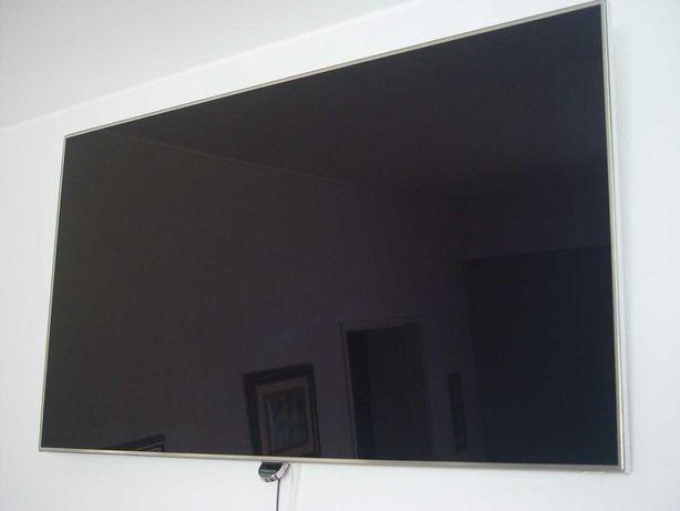 Smart tv Samsung UE46F7000