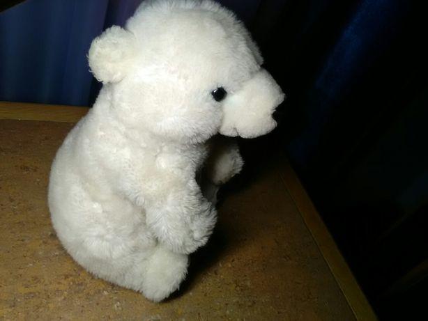 Ведмедик Умка іграшковий