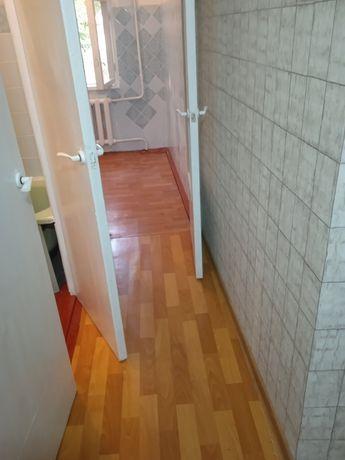 Продам 2-х комнатную квартиру на  Космонавтов