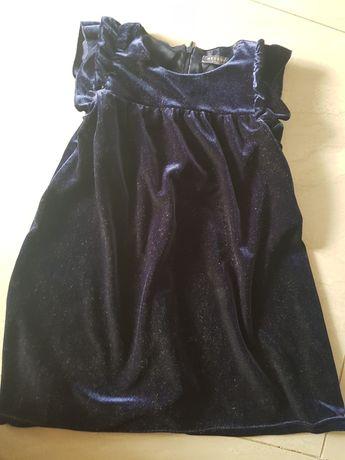 Sukienka Reserved r. 110