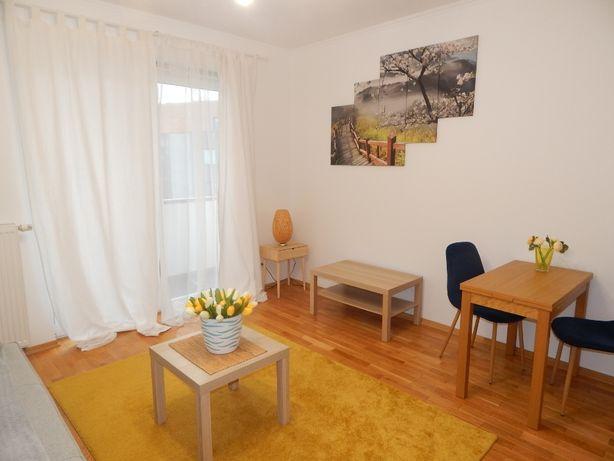 Mieszkanie 31 m2 Bemowo ul. Chrzanowska, Warszawa