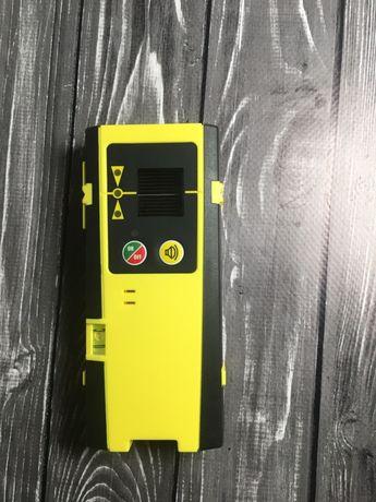 Лазерний приймач для лазерного рівня 5Гц Firecore, Huepar, Xeast