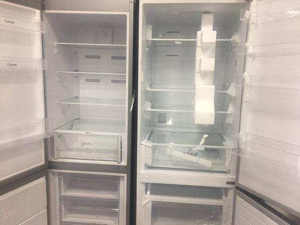 Холодильник из Европы!