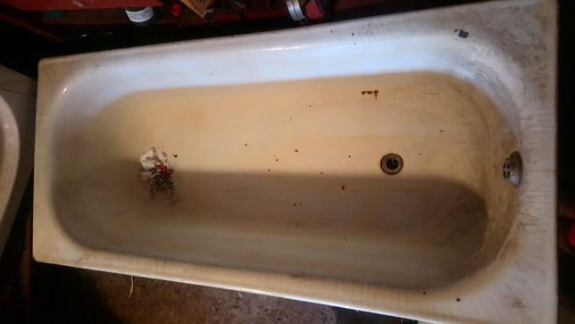Ванна для ремонту