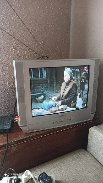 Телевизор samsung Днепр - изображение 1