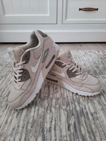 Buty Nike Air Max