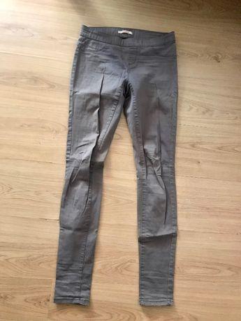 Spodnie 34/36