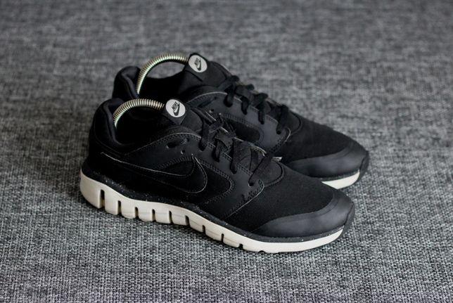 Кросівки бігові Nike Flex Raid Оригінал 41р