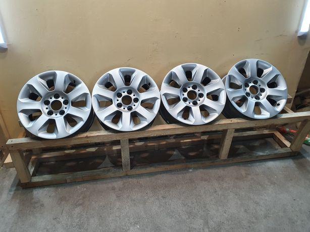 Диски R 16 5×120 BMW 5,3,E39,E34,E46,E90. Склад Дисков