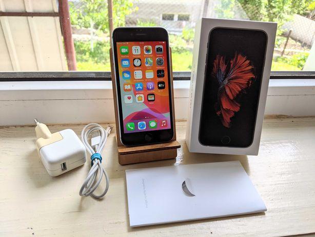 Iphone 6s (64 gb) Neverlock