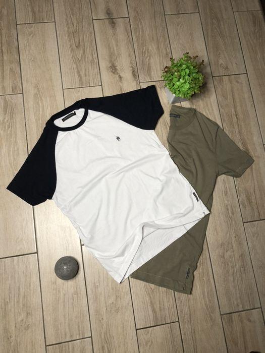 Мужская футболка М Дорогое - изображение 1