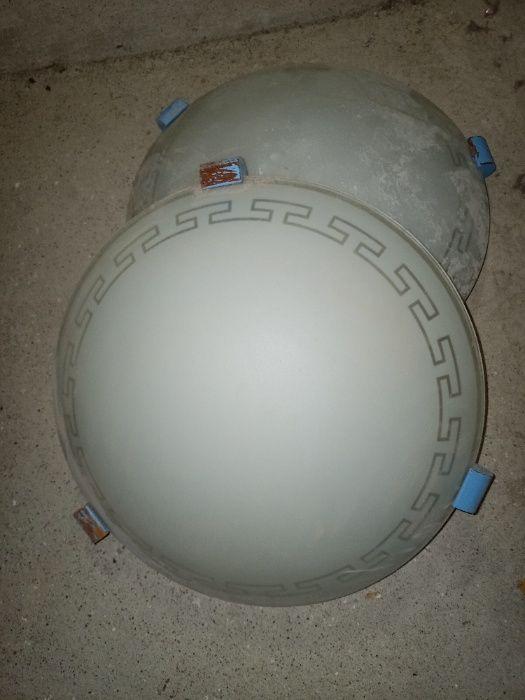 Lampa kinkiet x2 Szczecin - image 1