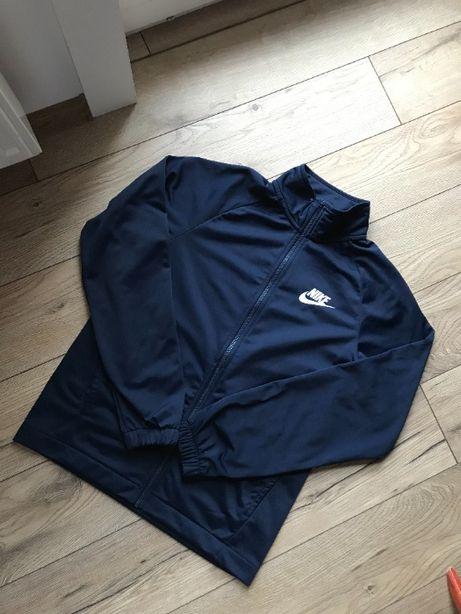 Bluza Nike zip rozm. S