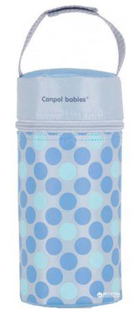 Термоупаковка м'яка Canpol Babies