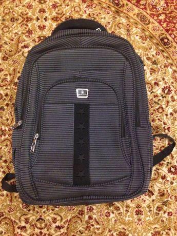 Рюкзак DENGGAO 15 Laptop