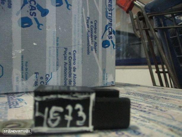 Modulo 9098004148 TOYOTA / YARIS / 2008 / RELE /