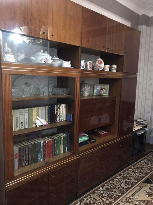 Продам мебель Харьков - изображение 1