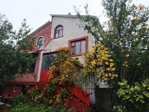 Продам Дом В районе Масаны