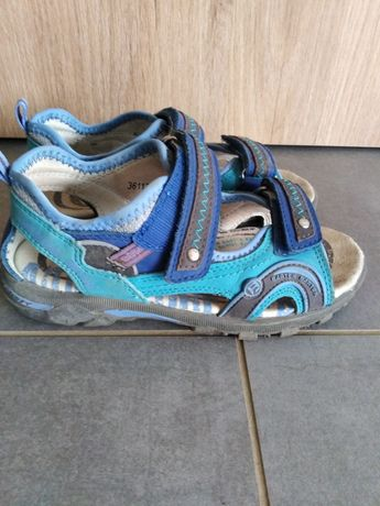 Sandały Bartek 31