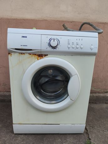 Продам б/у стиральная машина