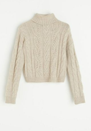 Sweter, golf Reserved 36