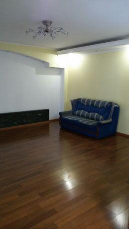 Продам 2-х комнатную квартиру 70м2 с ремонтом и мебелью, район парка!