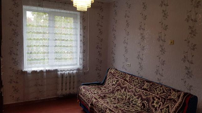 Здається 2к.квартира Шухевича.
